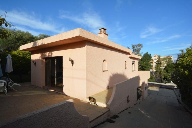 Vente de prestige maison / villa Antibes 680000€ - Photo 4