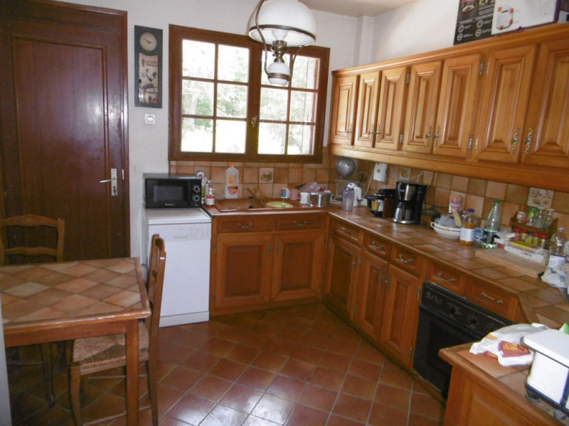 Vente maison / villa Mouroux 269 000€ - Photo 4