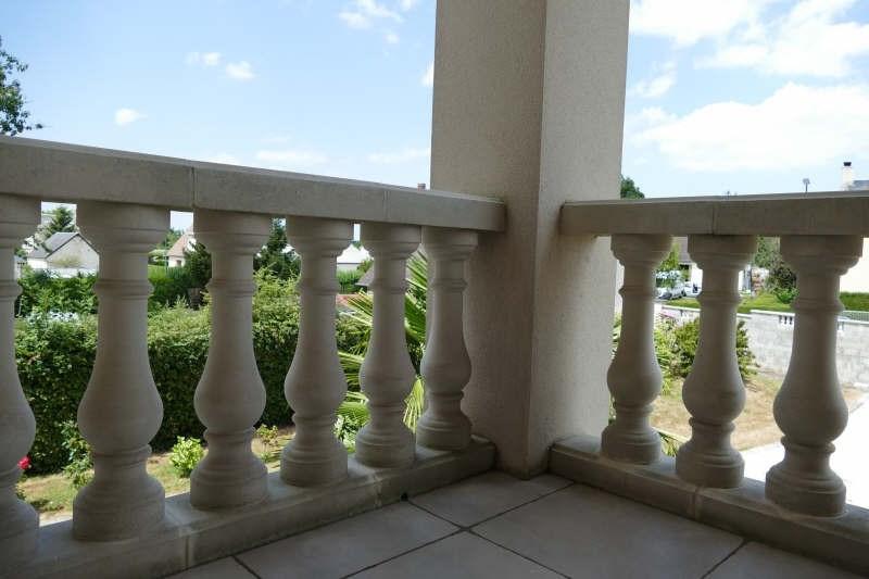 Sale house / villa Caen 240000€ - Picture 8