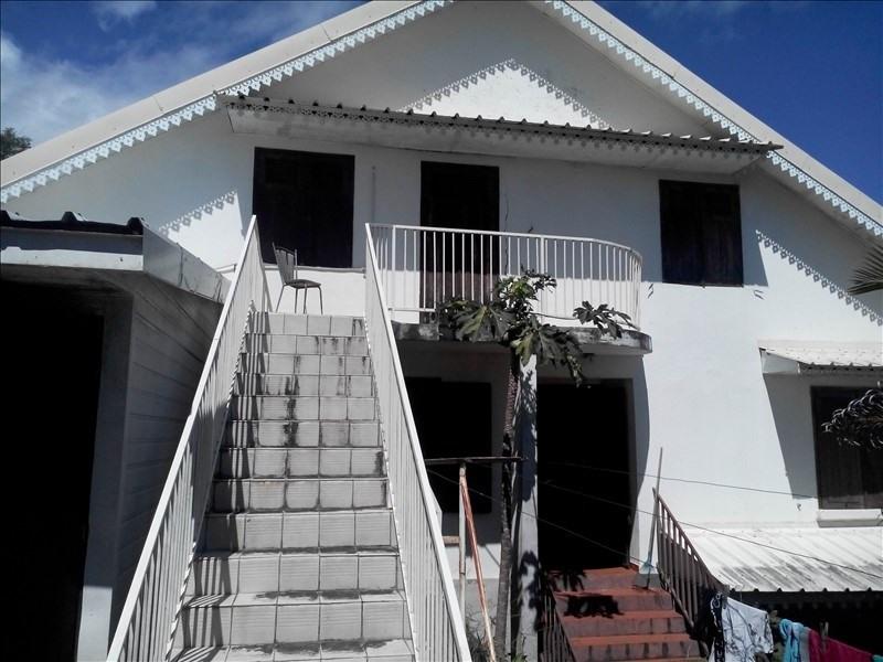 Vente maison / villa St francois 320000€ - Photo 6