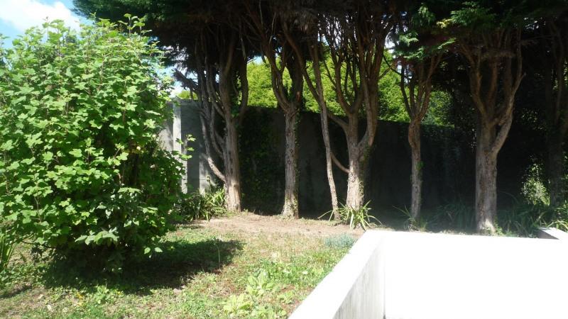 Life annuity house / villa La roche-sur-yon 55000€ - Picture 16