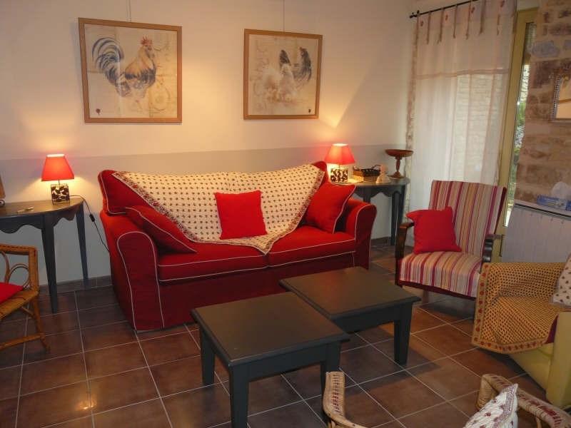 Immobile residenziali di prestigio casa Uzes 1365000€ - Fotografia 18
