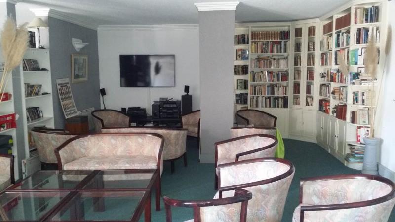 Location appartement Annemasse 950€ CC - Photo 8