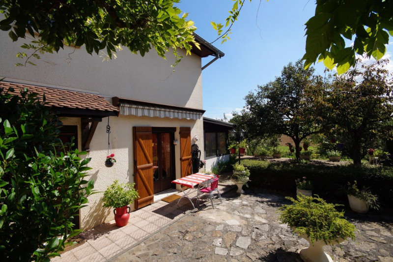 Maison 200 m² - Saint savin