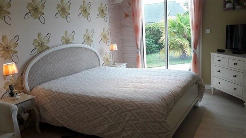 Sale house / villa Plerneuf 247850€ - Picture 8