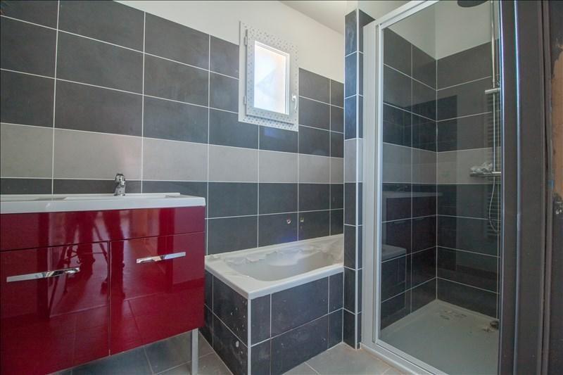Sale house / villa Lescar 184900€ - Picture 3