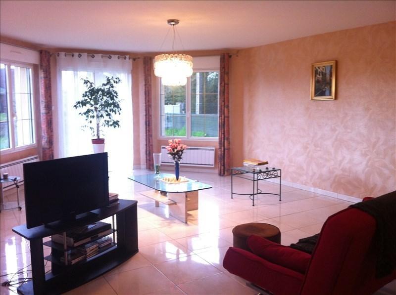Sale house / villa Blois 180000€ - Picture 4
