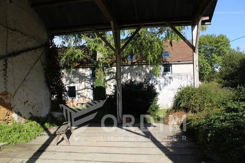 Vente maison / villa Etais la sauvin 139700€ - Photo 18