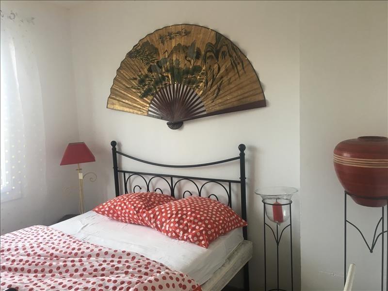 Vente maison / villa St brevin les pins 241500€ - Photo 4