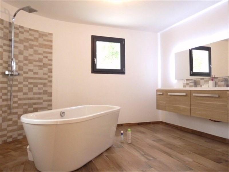 Vente de prestige maison / villa Aix en provence 1190000€ - Photo 9
