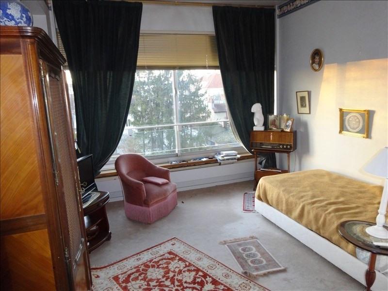 Vente appartement Dijon 128000€ - Photo 6