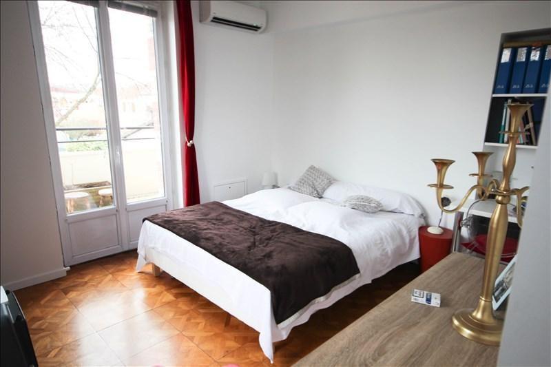 Alquiler  apartamento Vitry sur seine 780€ CC - Fotografía 3