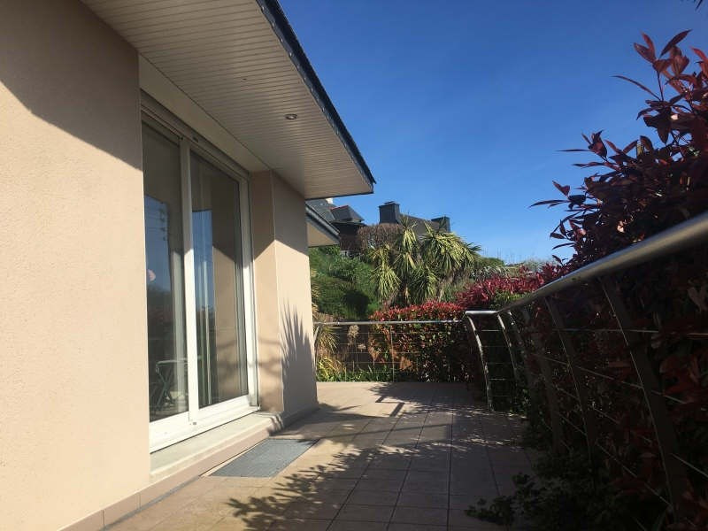 Sale house / villa Perros guirec 363 125€ - Picture 8