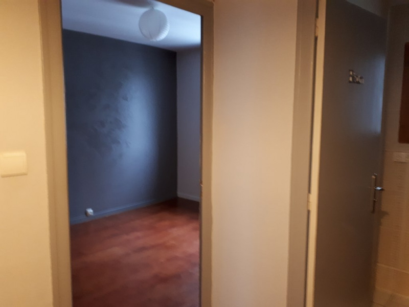 Rental apartment Annecy 865€ CC - Picture 7