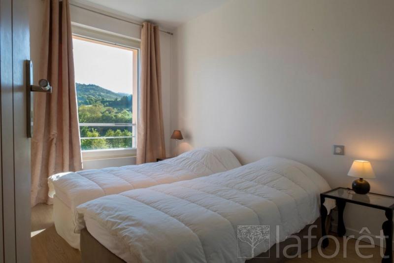 Vente maison / villa Belleville 339000€ - Photo 6