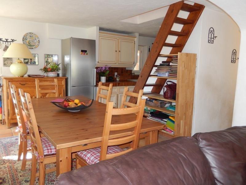 Sale house / villa Claviers 440000€ - Picture 7