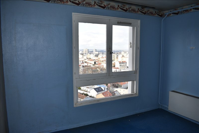 Vente appartement Bagnolet 262 000€ - Photo 4