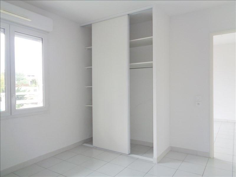 Rental apartment Seyne sur mer 550€ CC - Picture 5