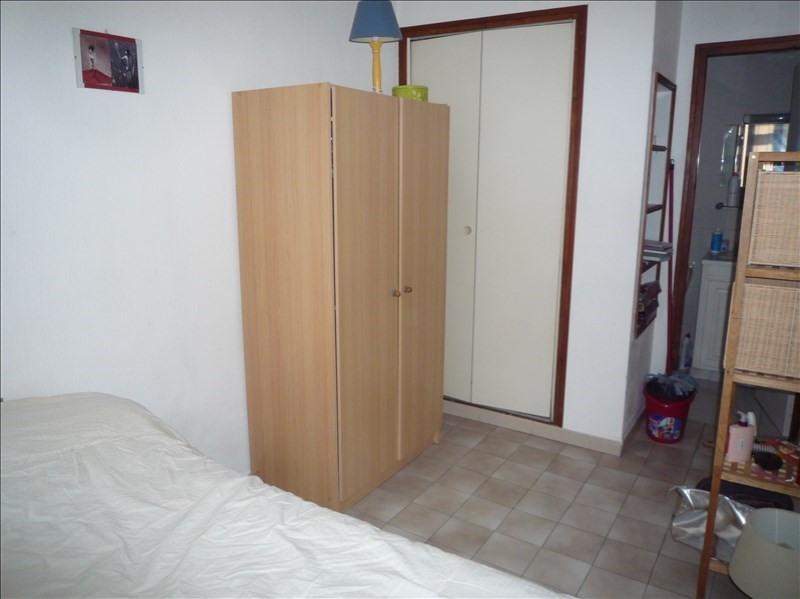 Sale apartment Aix en provence 169000€ - Picture 4