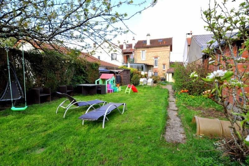 Vente maison / villa Limours 349000€ - Photo 19