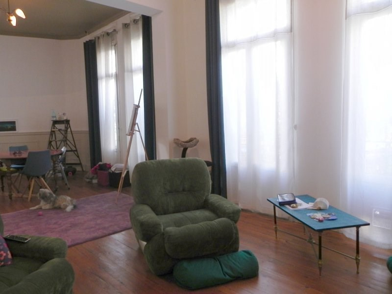 Vente appartement Agen 135 200€ - Photo 6