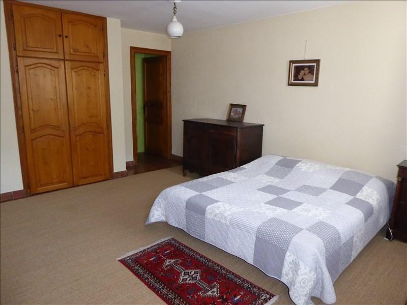 Vendita appartamento Thoiry 302000€ - Fotografia 3