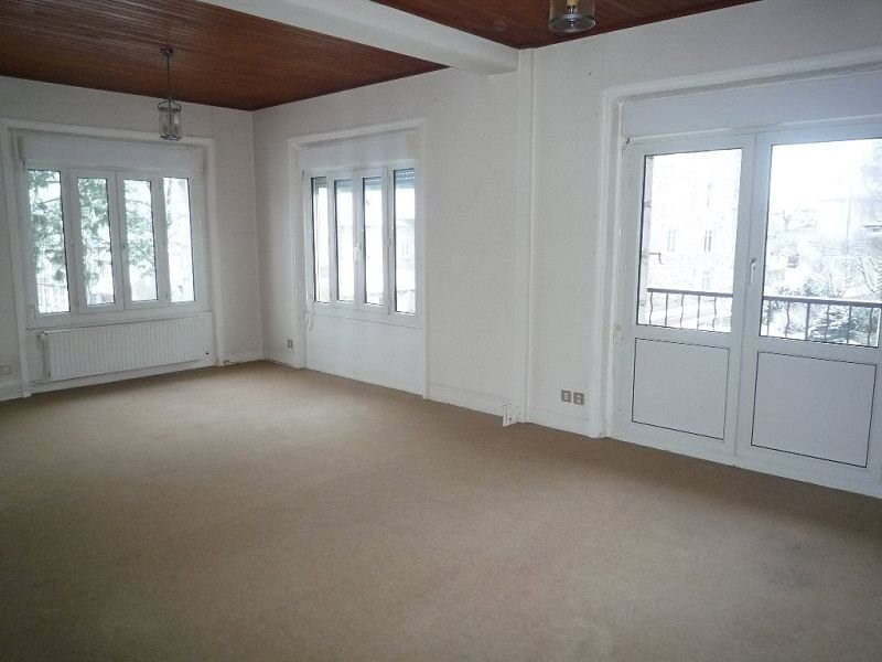 Sale apartment Le chambon sur lignon 119 000€ - Picture 3