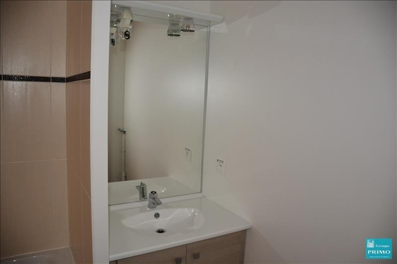 Location appartement Chatenay malabry 920€ CC - Photo 4