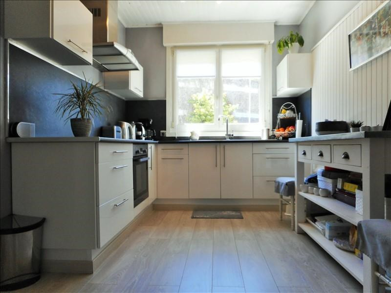 Sale house / villa Bethune 183000€ - Picture 3
