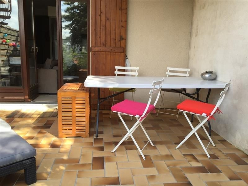 Location appartement L hay les roses 920€ CC - Photo 5