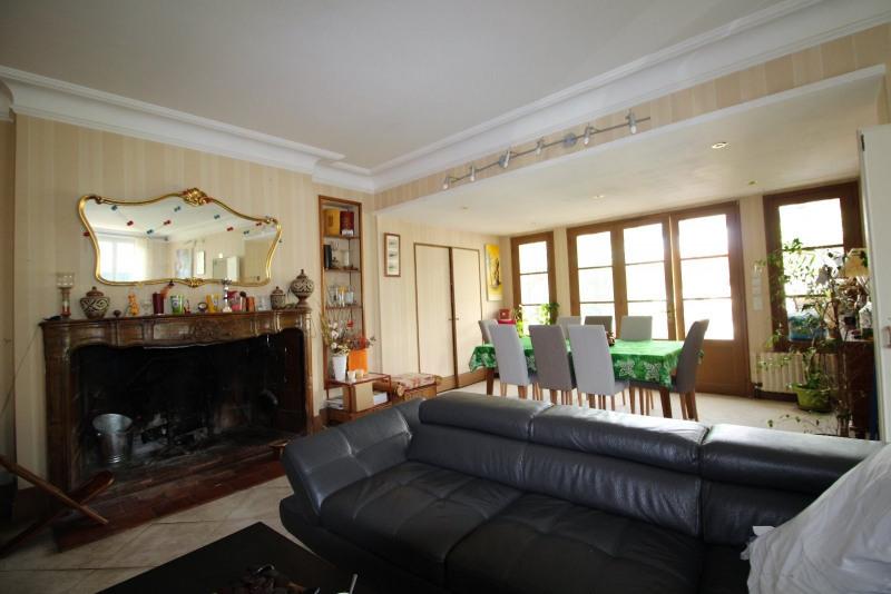 Vente de prestige maison / villa Montauban 468000€ - Photo 4