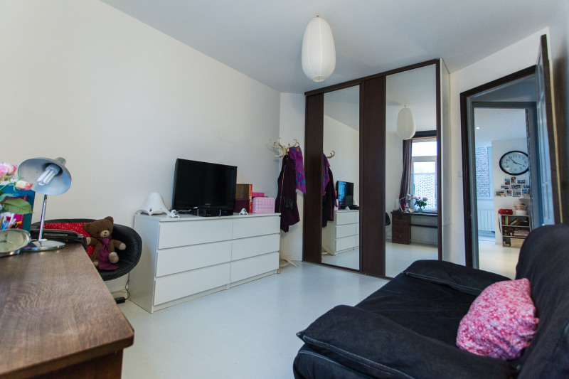 Sale apartment Lille 139 500€ - Picture 16