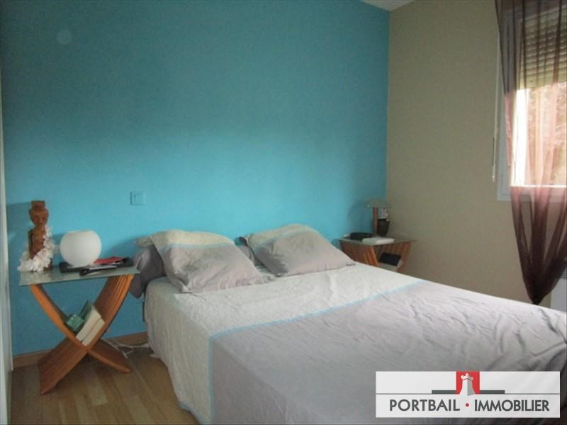 Sale house / villa St andre de cubzac 169600€ - Picture 4