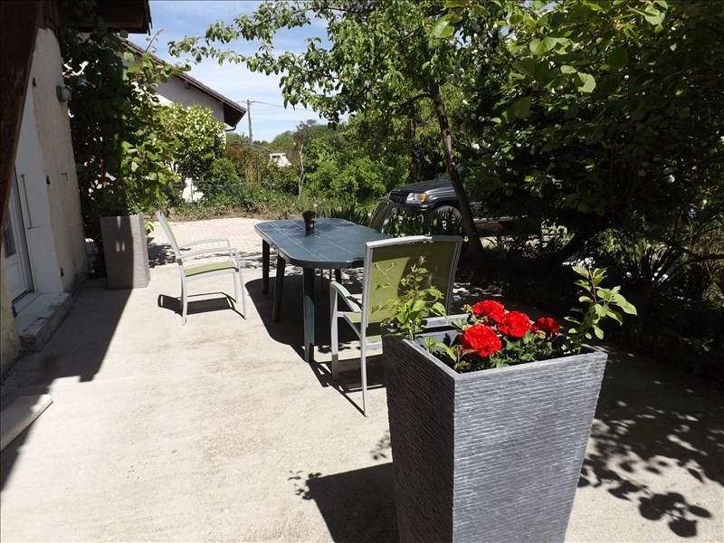 Sale house / villa Choisy 369000€ - Picture 3