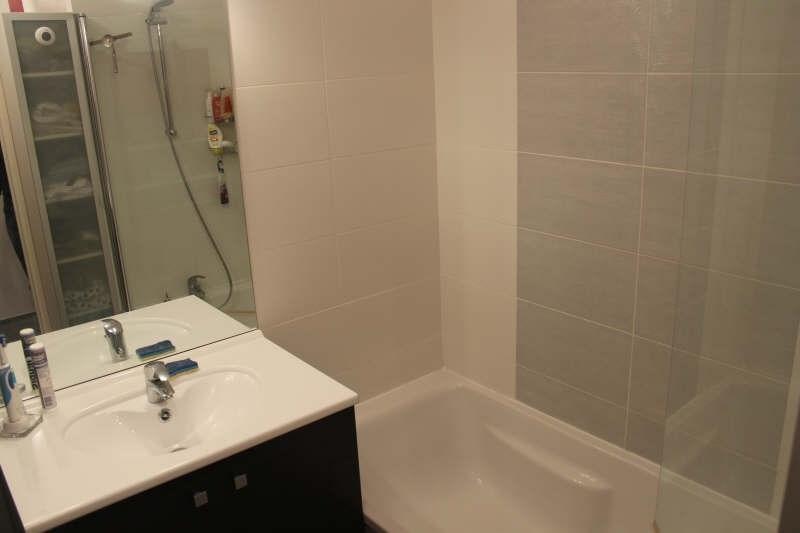 Sale apartment La garde 178000€ - Picture 6