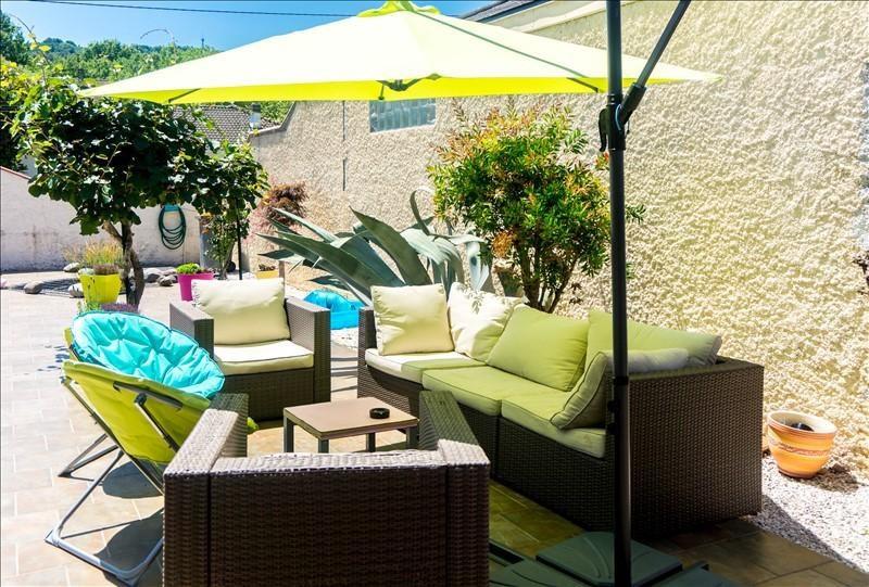 Vente maison / villa Billere 269900€ - Photo 3