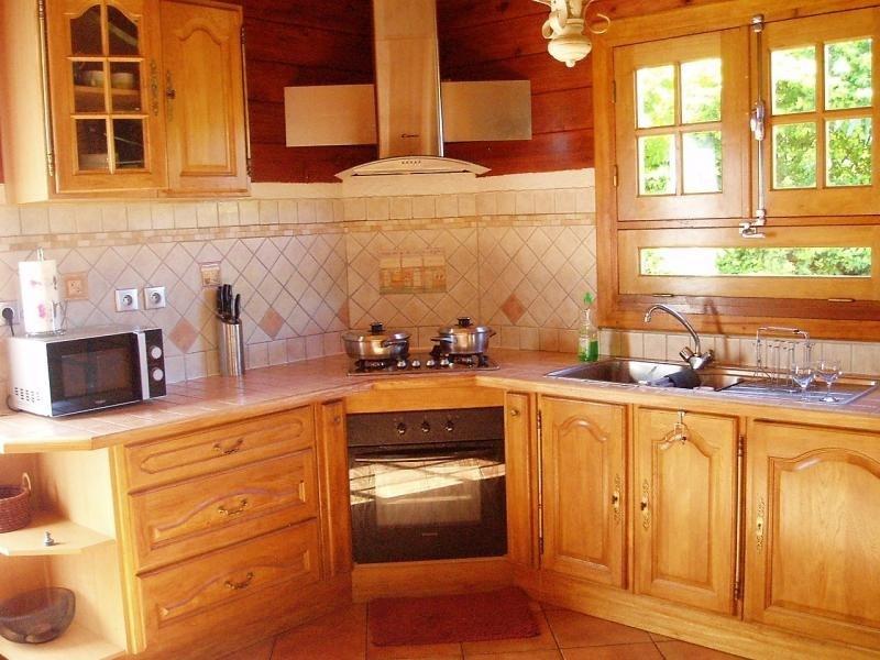 Vente maison / villa Le tampon 309000€ - Photo 2