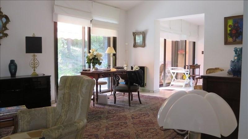 Sale house / villa Carcassonne 373000€ - Picture 3