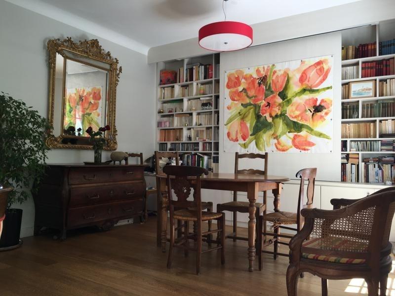 Venta  casa Marly le roi 740000€ - Fotografía 6