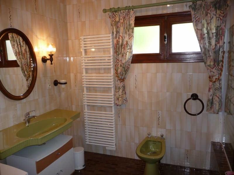 Vente maison / villa Aiguebelette le lac 290000€ - Photo 5