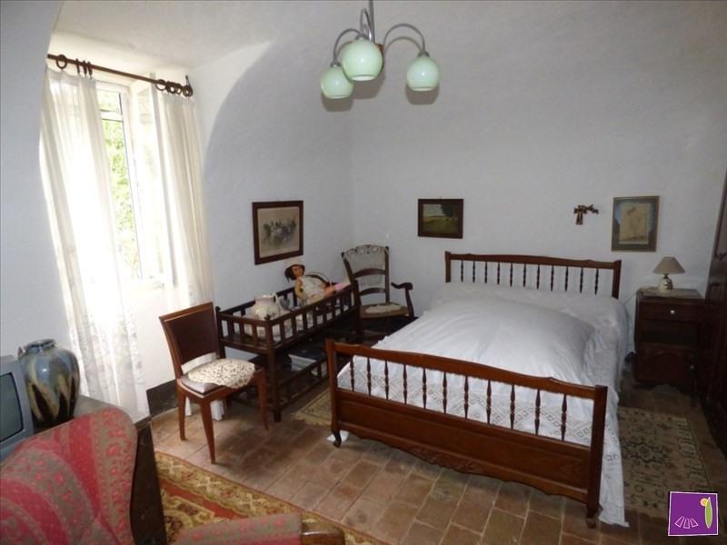 Venta  casa Barjac 169000€ - Fotografía 6