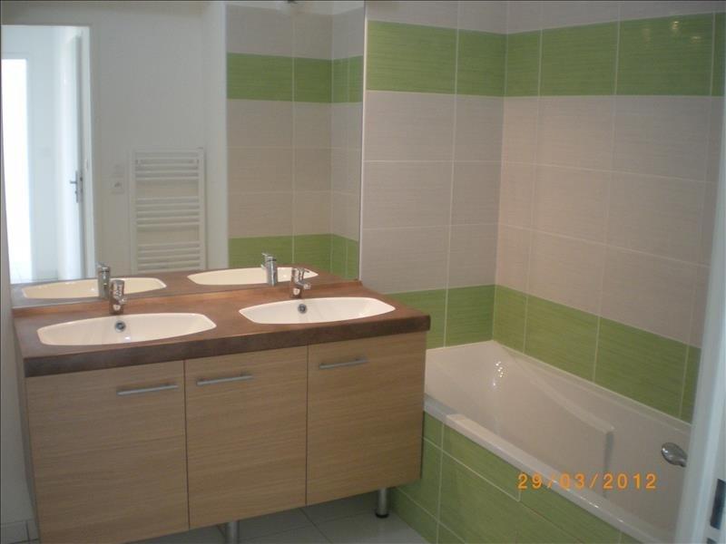 Location appartement Toulouse 683€ CC - Photo 3