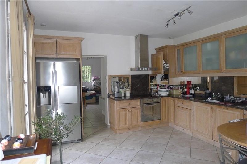 Vente maison / villa Orleans 469900€ - Photo 9