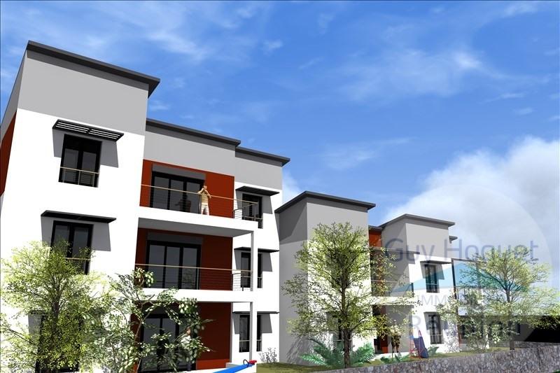 Vente appartement La montagne 281000€ - Photo 2
