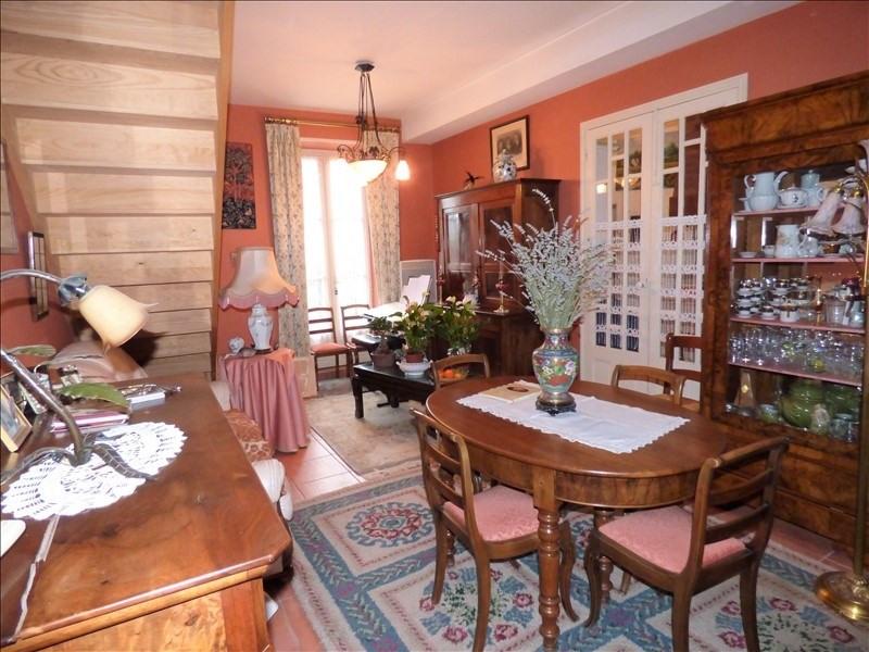 Vente maison / villa Varennes sur allier 357000€ - Photo 5