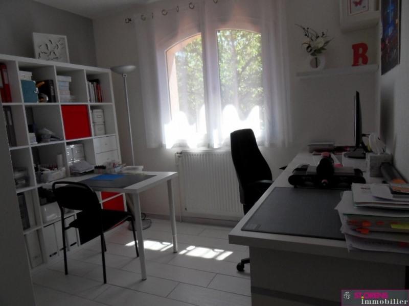 Vente de prestige maison / villa Quint fonsegrives 530000€ - Photo 12