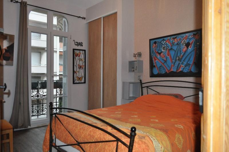 Verkoop  appartement Nice 297000€ - Foto 3