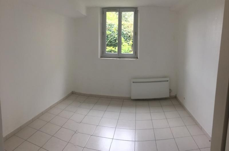 Sale apartment Toulouse 215 000€ - Picture 3