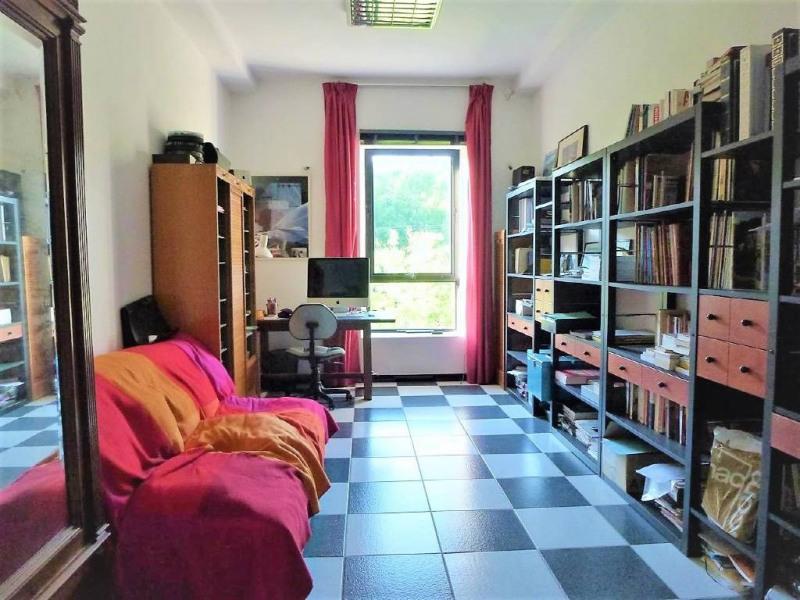 Vente de prestige maison / villa Apprieu 725000€ - Photo 4