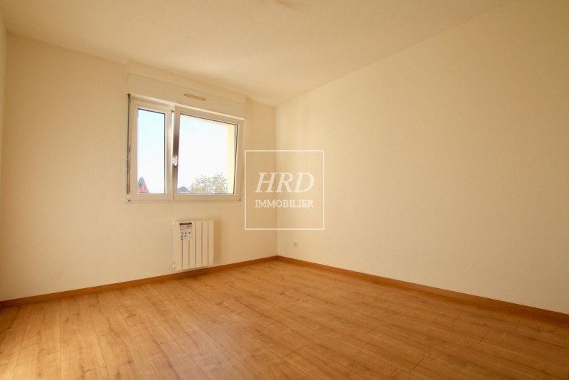 Location appartement Strasbourg 980€ CC - Photo 12